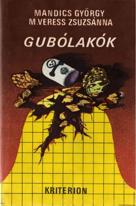 gubolakok